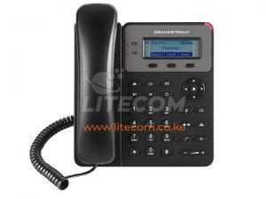 Grandstream GXP1615 Small Business IP Phone in Kenya