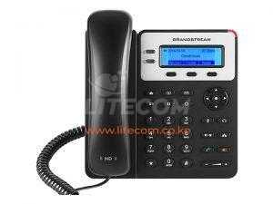 Grandstream GXP1625 VoIP Small Business IP Phone Kenya