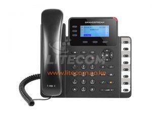 Grandstream GXP1630 Dual Gigabit PoE Basic IP Phone Kenya