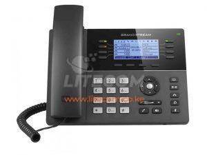 GXP1780/82