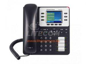 Grandstream GXP2130 Color Screen High-End IP Phone Kenya