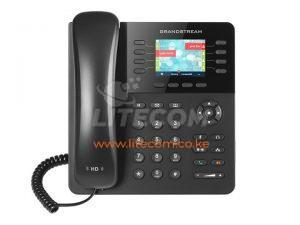 Grandstream GXP2135 High-End IP Phone 4 SIP Account Kenya