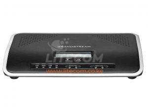 Grandstream UCM6202 SIP IP PBX in Kenya