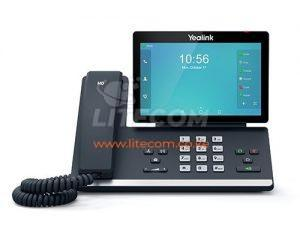 Yealink SIP-T56A Android Smart Media IP Phone