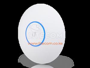Ubiquiti UniFi UAP-AC-SHD WiFi Access Point in Kenya