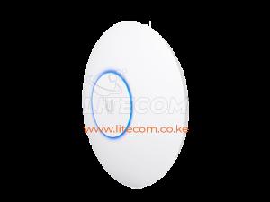 Ubiquiti UniFi UAP-AC-HD Access Point in Kenya