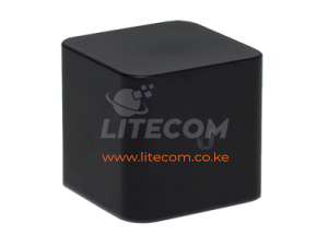 Ubiquiti ACB-ISP airMAX airCube ISP Wi-Fi Access Point Kenya