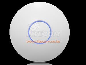Ubiquiti UAP-PRO UniFi AP PRO dual-band WiFi in Kenya