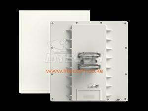 MikroTik QRT 5 ac RB911G-5HPacD-QRT AC Antenna Kenya
