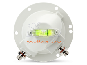 Ubiquiti AF-5G-OMT-S45 RD Conversion Kit 45 Deg Slant in Kenya