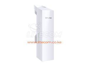 TP-Link CPE510 5GHz 300Mbps 13dBi Outdoor CPE Kenya
