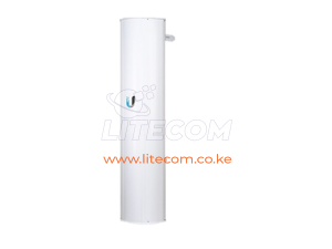 Ubiquiti airPrism AP-5AC-90-HD 5 GHz, 3x30 HD Sector Antenna in Kenya