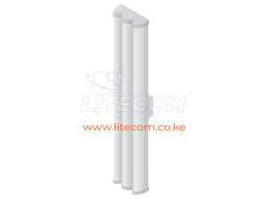 Ubiquiti AM-5G19-120 airMAX 5GHz Sector Antenna in Kenya
