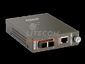 D-Link DMC‑700SC SC Multimode Media Converter Kenya
