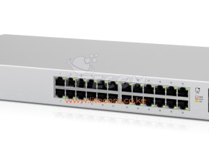 Ubiquiti US-24 UniFi Switch in Kenya