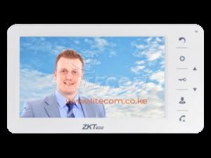 ZKTeco VDPI-B1 in kenya