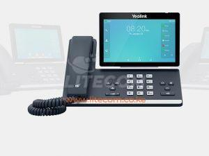 Yealink SIP-T58A Smart Business IP Media Phone