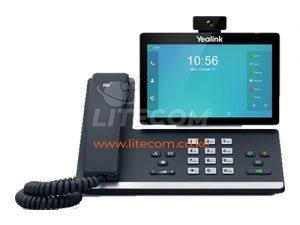 Yealink SIP-T58V Smart Business IP Video Phone in Kenya