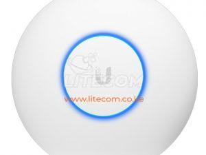 Ubiquiti UniFi UAP-XG Access Point in Kenya