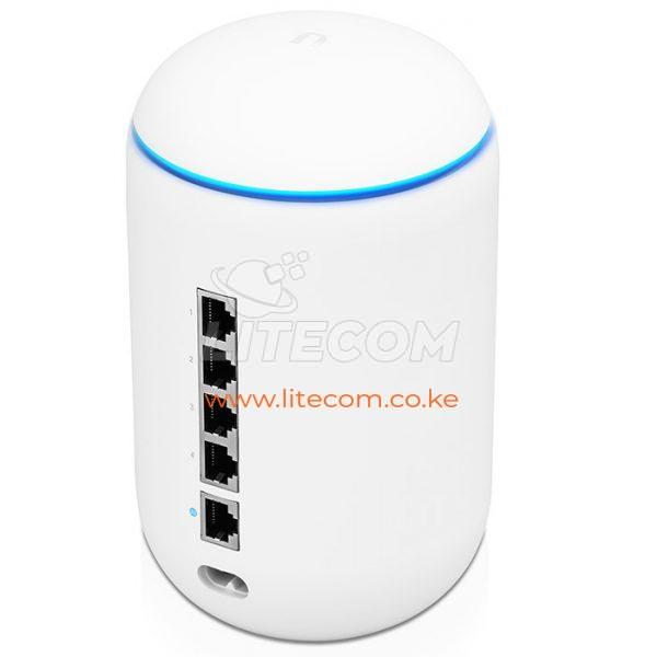 Ubiquiti UniFi Dream Machine UDM Kenya