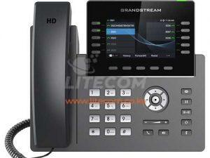 Grandstream GRP2615 10 Lines Carrier-Grade IP Phone Kenya