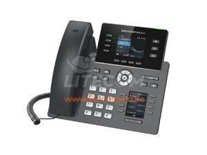 Grandstream GRP2614 4 Line Carrier-Grade IP Phone Kenya