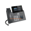 Grandstream GRP2616 6 SIP Account Carrier-Grade IP Phone Kenya