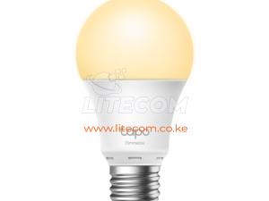 TP-Link Tapo L510E Smart Wi-Fi Light Bulb Dimmable Kenya