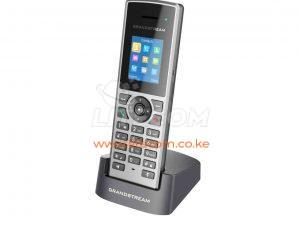Grandstream DP722 mid-tier DECT Cordless IP phone Kenya