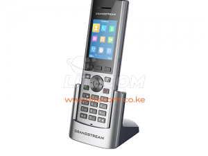 Grandstream DP730 Wireless DECT Cordless IP Phone Kenya
