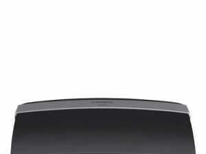 Linksys-E2500-N600-Dual-Band-Wi-Fi-Router Kenya