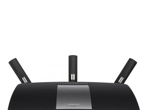 Linksys EA6900 AC1900 Smart Wi-Fi Dual-Band Router Kenya
