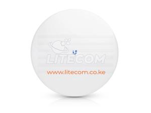 Ubiquiti LTU-Pro 5 GHz PtMP LTU Client Kenya