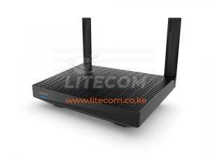 Linksys MR7350 Mesh WiFi 6 Router Kenya