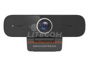 Grandstream GUV3100 Full HD Webcam Kenya
