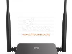 netis W2 Wireless Router Kenya